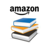 AmazonBooks_Logo_New